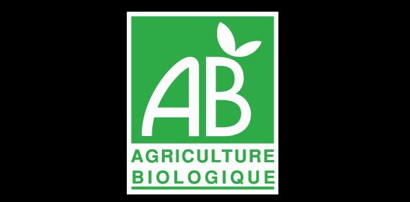 agriculture biologique atout santé